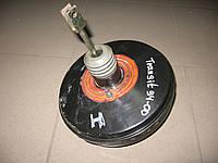 Вакуумный усилитель 94VB2B195FC б/у на Ford Transit 1997-2000 год