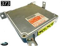 Электронный блок управления (ЭБУ) Daihatsu Applause (A101) 1.6 16V 1.6 89-94г (HD-E Каt)