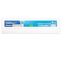 Внутриматочное противозачаточное средство кольцеобразной формы «Юнона Био-Т Ag» тип №1, тип №2