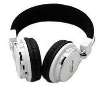 Беспроводные Bluetooth ( блютуз ) наушники Atlanfa AT-7611 + MP3 плеер и FM радио