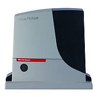 Электропривод cо встроенным БУ RB 500 HS R02 (NICE)