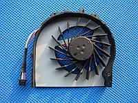 Вентилятор для ноутбука HP EliteBook 2740, 2740p  (Кулер)