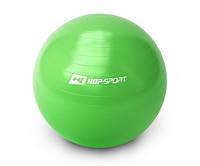 Фитбол Hop-Sport  65 см с насосом