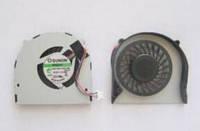 Вентилятор для ноутбука ACER ASPIRE 4810, 4810T, 5810T (MG55100V1-Q051-S99 / MG55100V1-Q050-S99 / 60.PBA01.003) (Кулер)