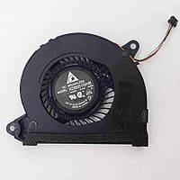 Вентилятор для ноутбука ASUS UX32A (DC28000BQDS) (Кулер)