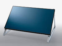 Плаский сонячний колектор Protherm HelioPLAN SCV 1,9