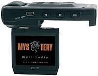 Авторегистратор Mystery MDR-650