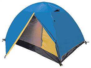 Палатка Tourist TRAMP 2-х местная
