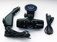 Авторегистратор Parkcity DVR HD 350