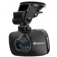 Авторегистратор Parkcity DVR HD 740