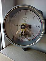 ЭКМ-1У, ЭКМ-2У, ЭКВ-1У, ЭКМВ-1У Манометры, вакуумметры, мановакуумметры  сигнализирующие :