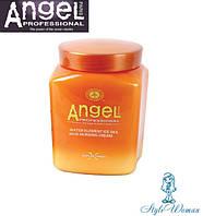 Ангел Питательный крем для волос Angel Water Element Nursing Cream, Ph 3 500 ml