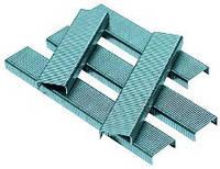 Скобы для сшивателя, уп.1000 шт. Technics (24-104) 11,3*12мм (уп.)