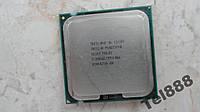 Pentium DualCore E6300 2*2,8GHz 775