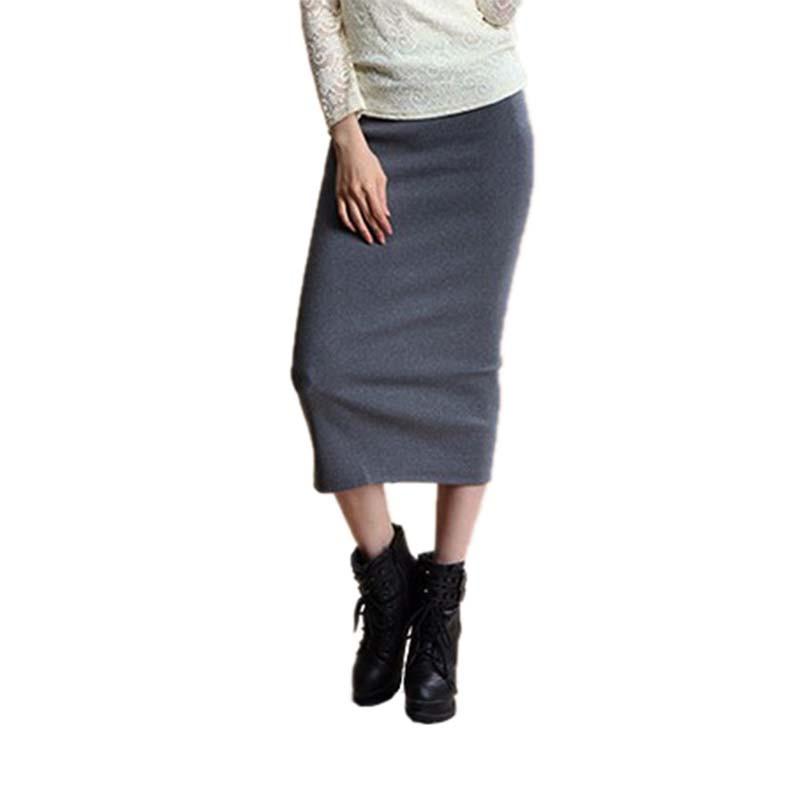 Цена юбки миди