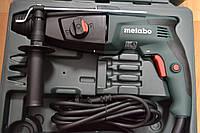 Перфоратор Metabo KHE 2444, Рівне, фото 1