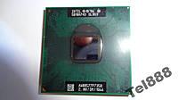 Core 2 Duo P7350 2Ghz/3M/1066MHz Socket P