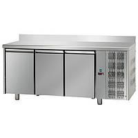 Стол холодильный DGD TF03MIDGNAL