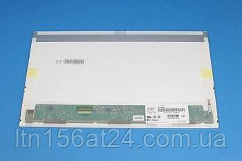 15.6 LED LP156WH4-TL A1, LP156WH4, LTN156AT32
