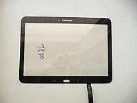 Сенсор Samsung Galaxy Tab 4 10.1 SM-T530 черн
