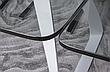 Стол Лондон 1600/2400*900 (ассортимент цветов) (с доставкой), фото 4