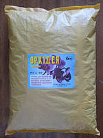 Субстрат (грунт) для орхидеи 4л