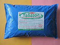 Табазол 0,7кг (Табачная пыль + зола подсолнечника)