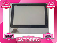 Touch screen (Sensor) Asus Transformer Pad TF103 K018 K010