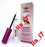 Сыворотка FEG Pro Advanced / Premium / DE LUXE оригинал, фото 2