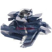 Комплект фрез для изготовления дверной обвязки (с термошвом) М-021-01_10