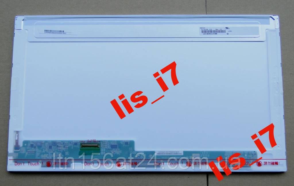 17.3 HD+ LED LENOVO ESSENTIAL G770, G780