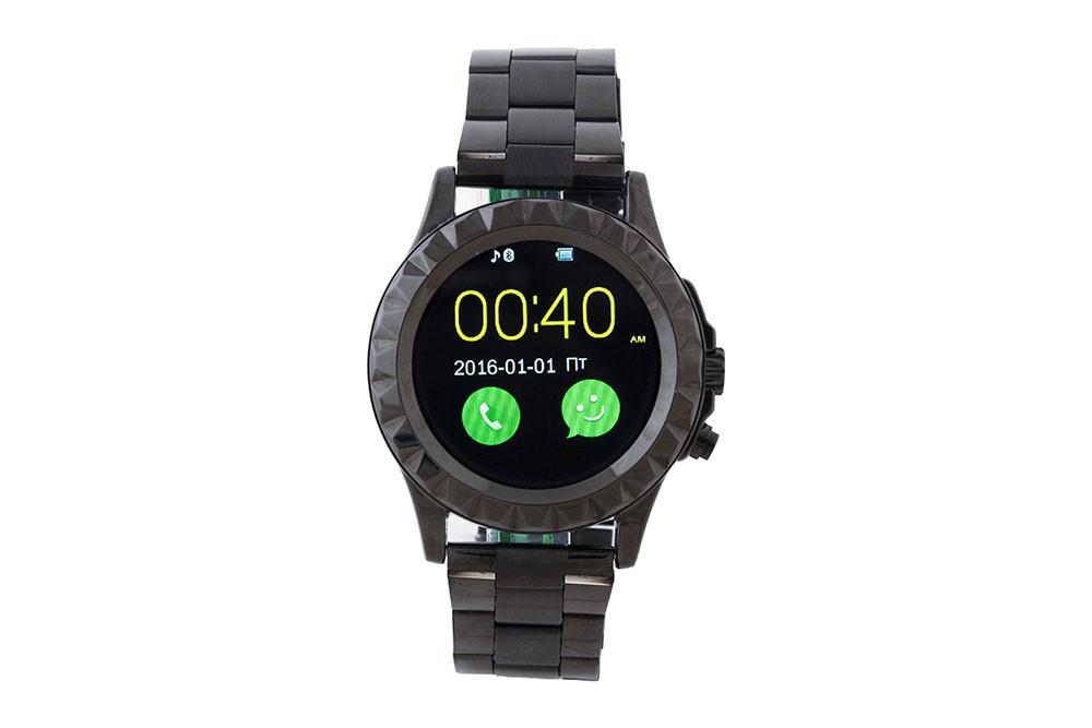 Smart Watch (Умные часы) S8
