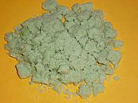 Железный купорос (насыпью от 50 кг)