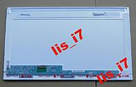 LCD 17.3 LED MSI CX700, MSI CR72, MSI FX720