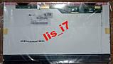 Матрица для ноутбуков Lenovo G580  led  LP156WH4 (N!), фото 2