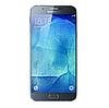 Броньовані захисна плівка для Samsung Galaxy A8 SM-A8000
