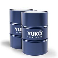 Моторное масло YUKO CLASSIC 15W-40 200 л