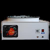 Центрифуга лабораторная универсальная «Орбита»