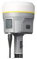 GNSS приемник Trimble R10, фото 1