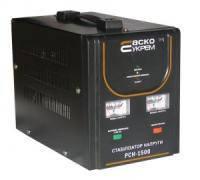 Релейный стабилизатор напряжения  РСН-1500