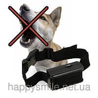 Антилай - ошейник для собак Anti-Barking Controller