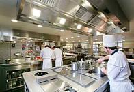 Правильный выбор кухонного оборудования – залог успеха в ресторанном бизнесе