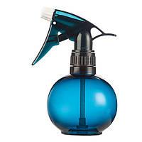 Пульверизатор Eurostil цветной для воды