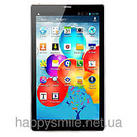 Планшетный компьютер M13 Tablet PC/Android 4.2/ MT6572 Dual Core 1.3 GHz/Dual Sim Card