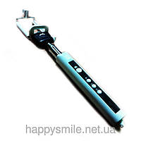 Монопод с USB подключением Wireless Self Camera Monopod Z07-5Z