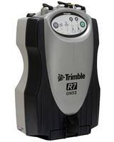 GNSS приемник Trimble R7, фото 1