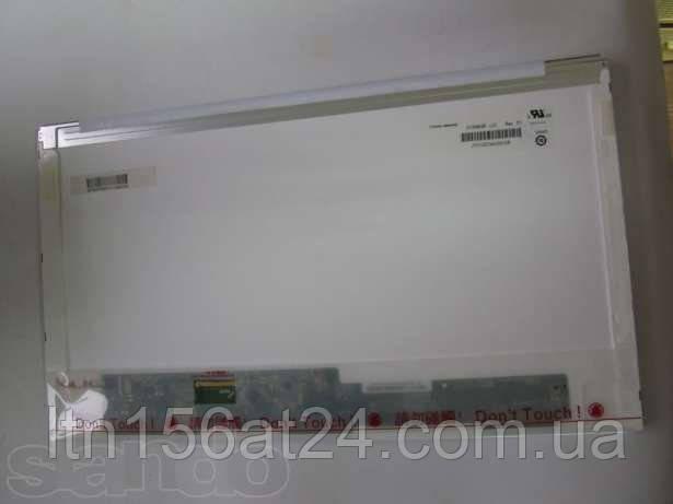 15.6 hd LED N156BGE-L21, N156B6-L0A, N156B6-L0B