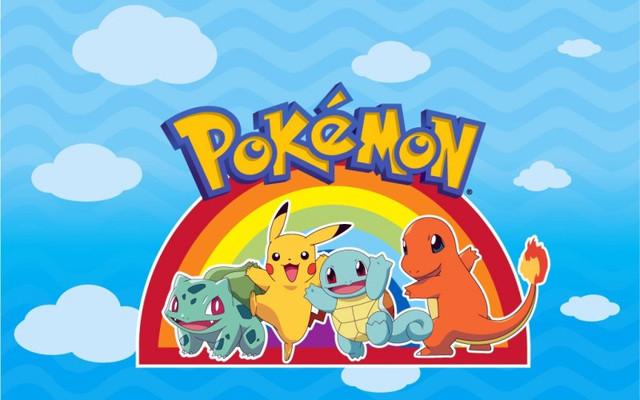 Детский праздник Покемон го,покемоны на день рождения,аниматор пикачу,детский праздник Pokemon Go