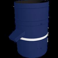 Просеиватель муки РОСС ВП-1 (вибрационный)