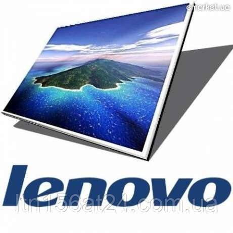 Матриця для Lenovo B570 led LP156WH4 ORIGINAL (E)